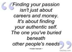 finding-your-passion-kristin-hannah