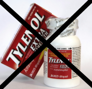 No-tylenol-for-muscle-imbalances-it-wont-help